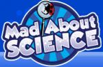 Mad about Science Coupon Codes & Deals 2021