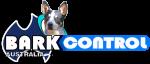 Bark Control Australia Coupon Codes & Deals 2021