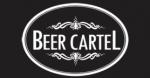 Beer Cartel Coupon Codes & Deals 2021