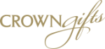 Crown Gifts Coupon Codes & Deals 2021