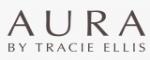 Aura Coupon Codes & Deals 2021