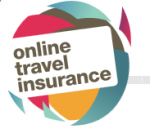 Online Travel Insurance Coupon Codes & Deals 2021