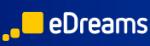 eDreams AU Coupon Codes & Deals 2021