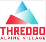 Thredbo Coupon Codes & Deals 2021