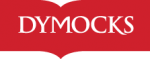 Dymocks优惠码