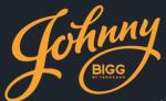 Johnny Bigg Coupon Codes & Deals 2021