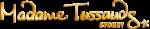 Madame Tussauds Sydney Coupon Codes & Deals 2021