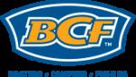 BCF优惠码
