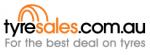Tyre Sales Coupon Codes & Deals 2021