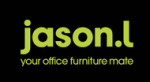 Jason L Coupon Codes & Deals 2021