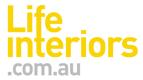 Life Interiors Coupon Codes & Deals 2021