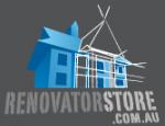 Renovator Store Coupon Codes & Deals 2021