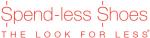 Spendless Shoes Coupon Codes & Deals 2021