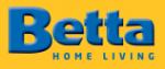 Betta優惠碼