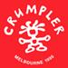 Crumpler优惠码