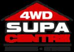 4WD Supacentre Coupon Codes & Deals 2021