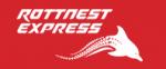 Rottnest Express Coupon Codes & Deals 2021
