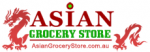 Asian Grocery Store优惠码