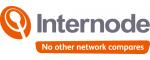 Internode Coupon Codes & Deals 2021