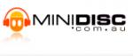 Minidisc Coupon Codes & Deals 2021
