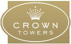 Crown Towers 쿠폰