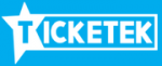 Ticketek Australia Coupon Codes & Deals 2021