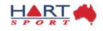 HART Sport Coupon Codes & Deals 2021