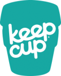Keep Cup Coupon Codes & Deals 2021