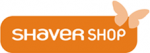 Shaver Shop Coupon Codes & Deals 2021