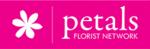 Petals Coupon Codes & Deals 2021
