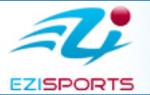 Ezi Sports Coupon Codes & Deals 2021