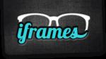 Iframes Coupon Codes & Deals 2021