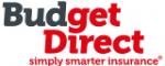 Budget Direct Coupon Codes & Deals 2021