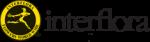 Interflora AU Coupon Codes & Deals 2021