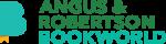 Angus & Robertson Coupon Codes & Deals 2021
