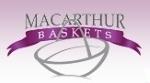 Macarthur Baskets Coupon Codes & Deals 2021