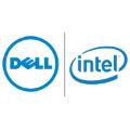 Dell AU优惠码