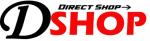 dshop Coupon Codes & Deals 2021
