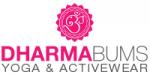 Dharma Bums Coupon Codes & Deals 2021