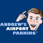 Andrews airport parking Coupon Codes & Deals 2021