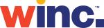 Winc. Coupon Codes & Deals 2021