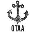 OTAA Coupon Codes & Deals 2021
