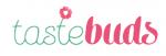 Tastebuds优惠码