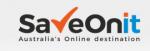 saveonit Coupon Codes & Deals 2021