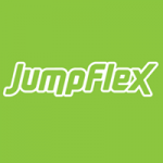 Jumpflex優惠碼