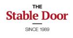 The Stable Door Coupon Codes & Deals 2021