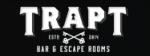 Trapt Melbourne Coupon Codes & Deals 2021