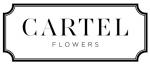 Cartel Flowers Coupon Codes & Deals 2021
