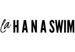 Lahana Swim优惠码