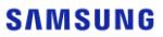 Samsung AU 쿠폰